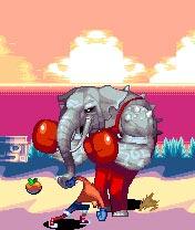Crash Of The Titans [By Vivendy Game/De Valley] 5