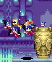 Crash Of The Titans [By Vivendy Game/De Valley] 6
