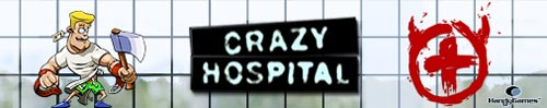 Crazy Hospital [By Handy Game] 0