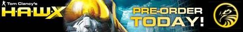 Tom Clancy 's HAWX [By Gameloft] 0