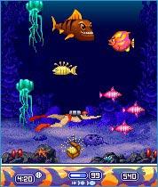 Piranha [By Shamrock Game] 3