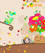 Sushi Mania [By Hand-On Mobile] 3