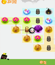 Sushi Mania [By Hand-On Mobile] 6