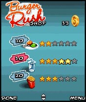 Burger Rush [By Mr.Goodliving] 6