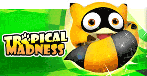 Tropical Madness [By Gameloft] 0