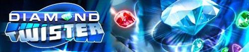 Diamond Twister [By Gameloft] 0