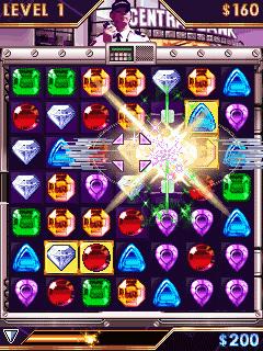 Diamond Twister [By Gameloft] 2