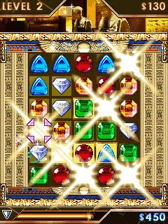 Diamond Twister [By Gameloft] 3