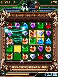Diamond Twister [By Gameloft] 4