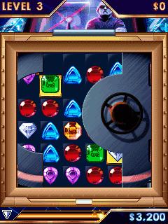 Diamond Twister [By Gameloft] 6