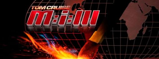 Mission Impossible III [By Gameloft] 0