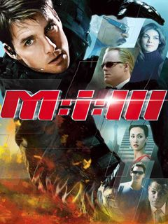 Mission Impossible III [By Gameloft] 11