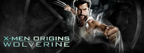 X-Men Origins: Wolverine [By EA Mobile] 0