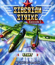 Siberian Strike [By Gameloft] 13
