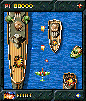 Siberian Strike [By Gameloft] 15