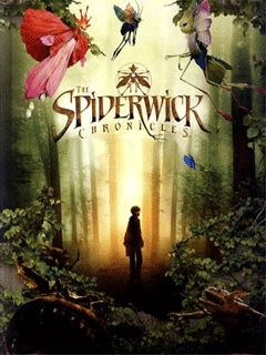 Spiderwick Chronicle [By Vivendy Game/De Valley] 1