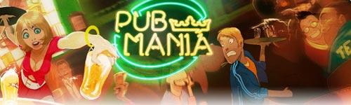 Pub Mania [By Gameloft] 0
