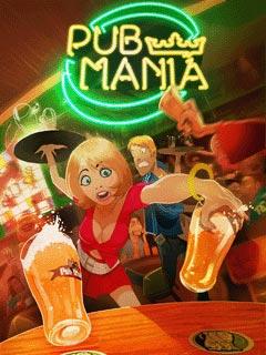 Pub Mania [By Gameloft] 1