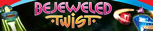 Bejeweled Twist [By Popcap Game] 0
