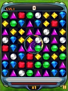 Bejeweled Twist [By Popcap Game] 2