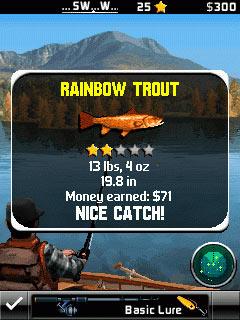 Big Range Hunting 2 [By Gameloft] 10