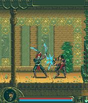 Prince Of Persia : Warrior Within [By Gameloft] 4