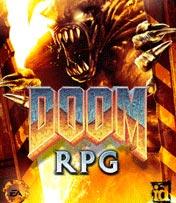 Doom RPG [By EA Mobile] 1