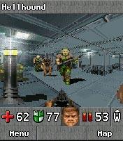 Doom RPG [By EA Mobile] 3