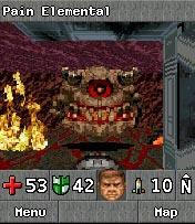 Doom RPG [By EA Mobile] 4