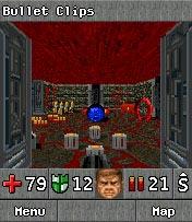 Doom RPG [By EA Mobile] 8