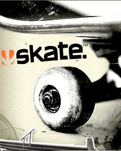 Skate [By EA Mobile] 1