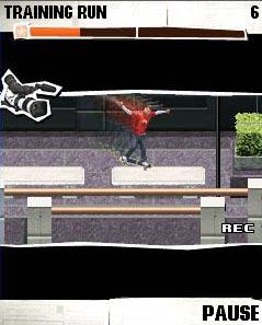 Skate [By EA Mobile] 2