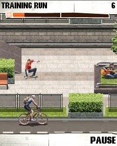 Skate [By EA Mobile] 6