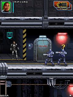 G.I. JOE: The Rise of Cobra [By EA Mobile] 7