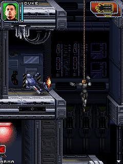 G.I. JOE: The Rise of Cobra [By EA Mobile] 8