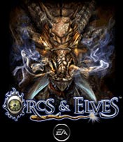 Orc and Elves [By EA Mobile] 8