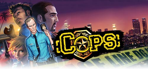 Cops [By Gameloft] 0