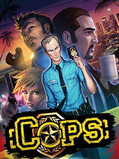 Cops [By Gameloft] 1