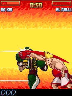 Super KO Boxing 2 [By Glu Mobile] 4