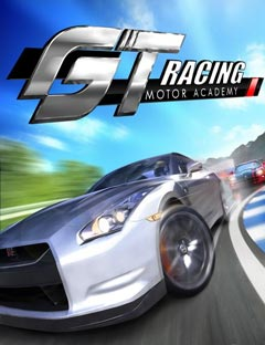 GT Racing: Motor Academy [By Gameloft] 1