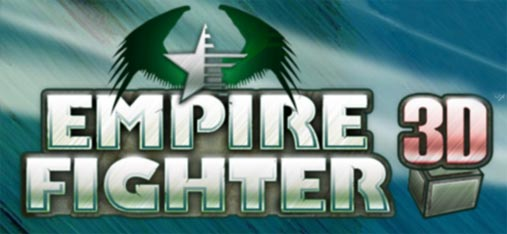 Empire Fighter 3D [By Shamrock Game] 0