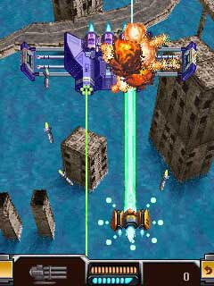 Empire Fighter 3D [By Shamrock Game] 4