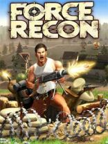 Force Recon [By Shamrock Game] 1