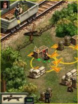 Force Recon [By Shamrock Game] 3