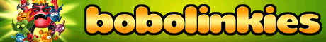 Bobolinkies [By KitMaker] 0