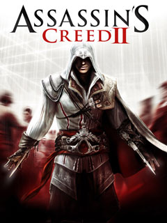 Assassin Creed 2 [By Gameloft] 1