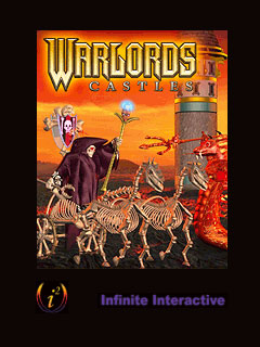 Warlords Castle [By Infinite Interactive] 1