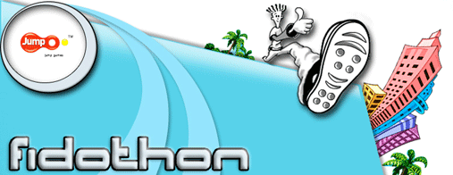 Fidothon [By Jump Game] 0