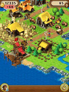 Anno – Create a new world [By Handy Game] 2