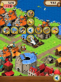 Anno – Create a new world [By Handy Game] 4